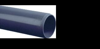 Pression PVC