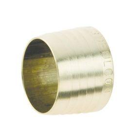 A2 Element conique 75x4,5
