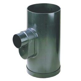 PVC/polyester onderbak straatkolk SDS 315mm