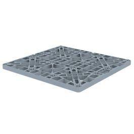 Rainbox Cube flex plaque de base 1x25 litre