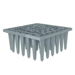 Rainbox Cube Core Element 1x225L