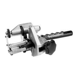 Grattoirs 20-63mm