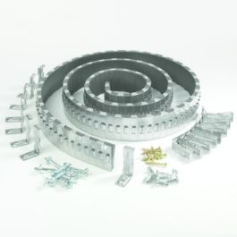 Promastop-UCE 40-160