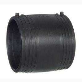 PE Electrolasmof 20mm SDR11 PN16