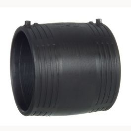 PE Manchon électrosoudable 20mm SDR11 PN16