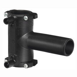 PE TE électrosoudable 32mm 90gr SDR11 PN16