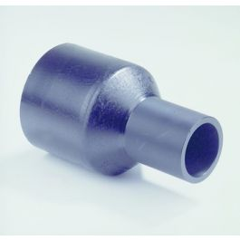 PEHD réduction 32x25mm SDR11 long