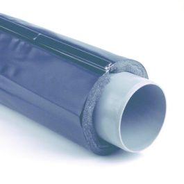 Dykasol acoustique 40mm L=1m