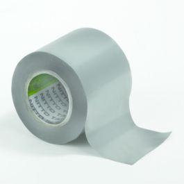 Rouleau tape Dykasol - largeur50mm