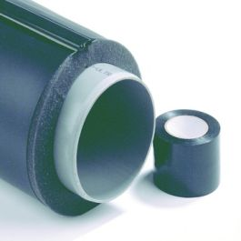 Dykasol thermique 40mm L=1m