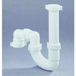 Siphon de tube - 40mm
