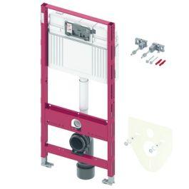TECEprofil inbouwreservoir standaard, 1120mm