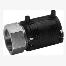 "PE Electrolasoverg.mof 32x1"" BIDR SDR11"