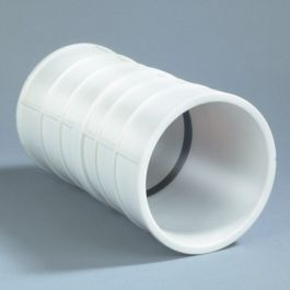 Polystyrol Instortmof 110mm ISO